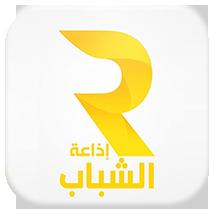 """Résultat de recherche d'images pour """"radio jeunes logo"""""""